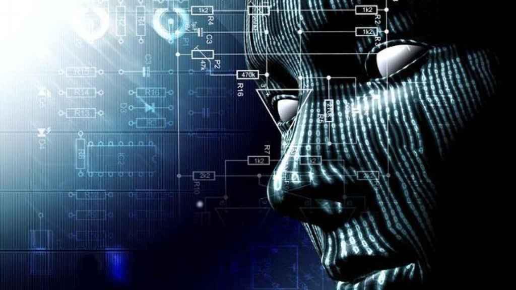 La inteligencia artificial ayuda a predecir de manera más precisa los picos de contaminación del aire