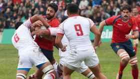 seleccion nacional rugby medina valladolid 1