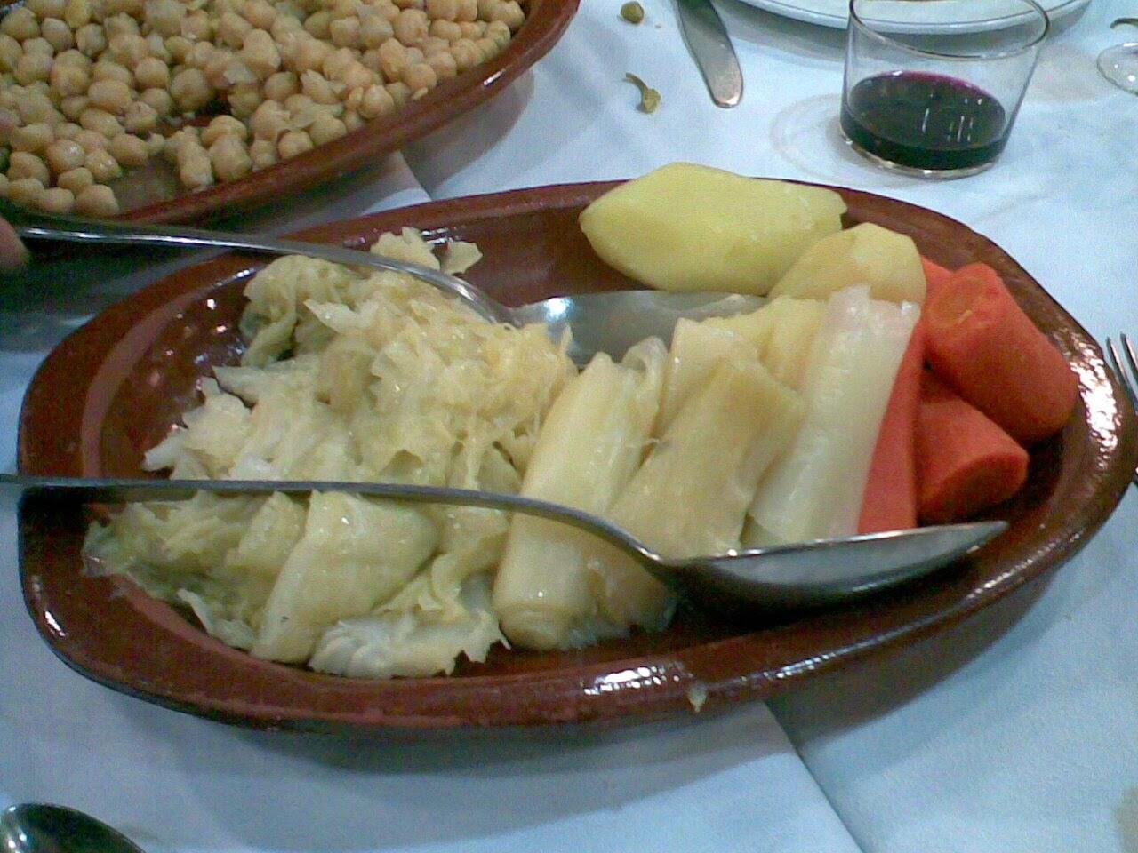 CasaCarola_cocidomadrid