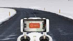 Nuevos accesorios de Xiaomi: dron, cámara de vigilancia, báscula…