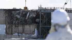 fukushima robot 1