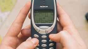 Pon a prueba tu nostalgia móvil ¿Sabes cuales son estos móviles míticos?