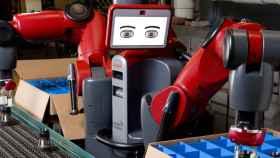 robot equivocado 1