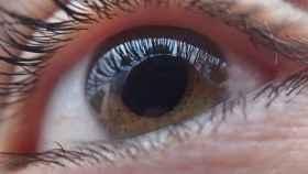 Trending-Topic-ojo-cataratas-operacion