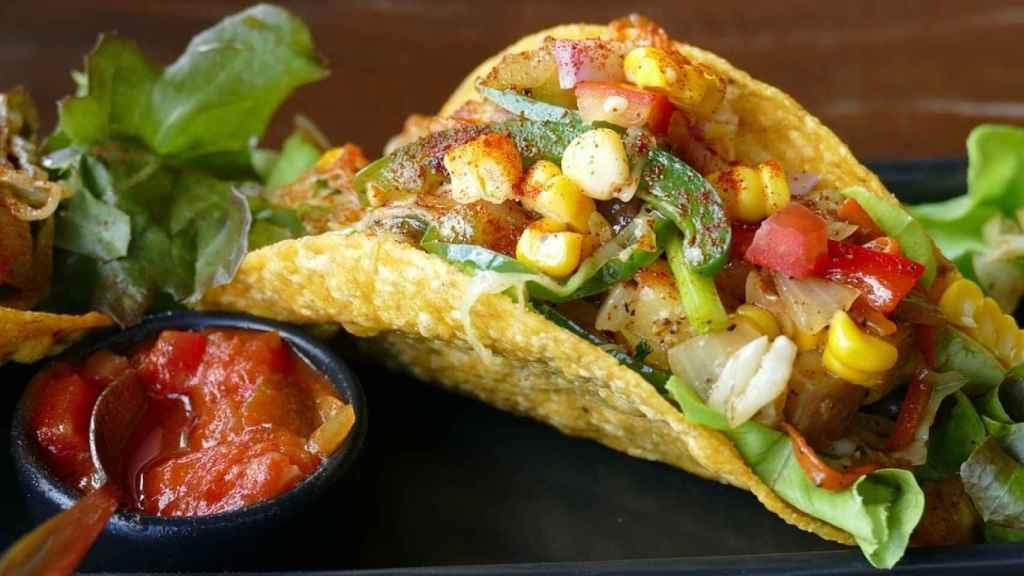 tacos_mexicanos