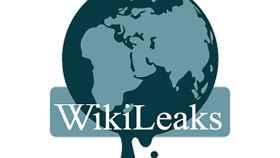 wikileaks cia 2