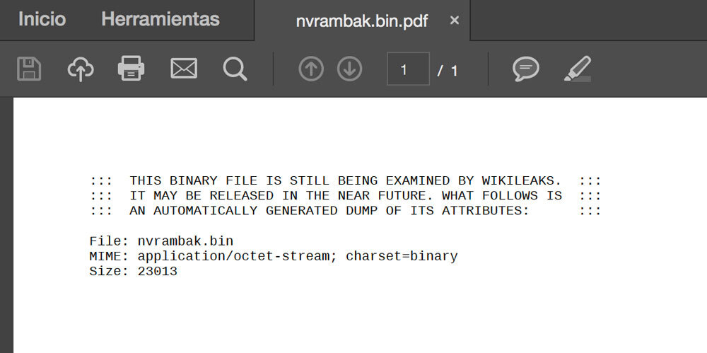 wikileaks-archivo-sin-subir-verificacion