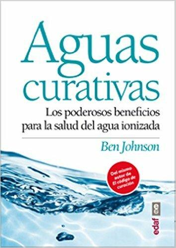aguas-curativas