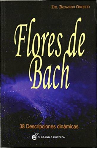 flores-bach