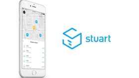 Stuart se fundó en 2015.