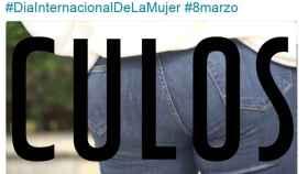 Jorge Cremades ha visto como en los últimos meses han cancelado varias de sus actuaciones.