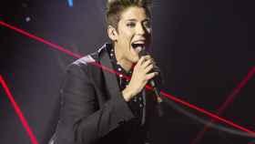 LeKlein acusa a Toñi Prieto de amañar las votaciones del jurado de 'Objetivo Eurovisión'