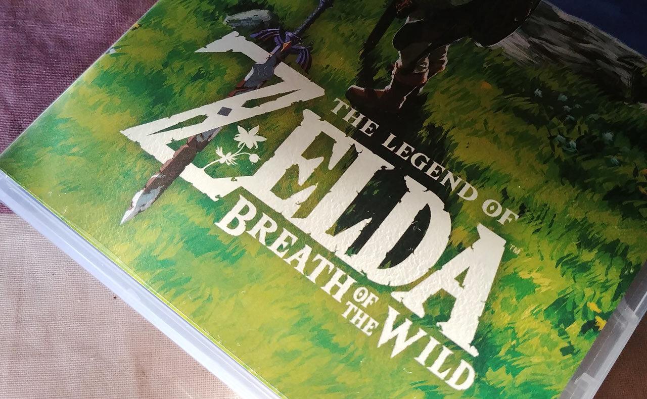 zelda-breath-wild