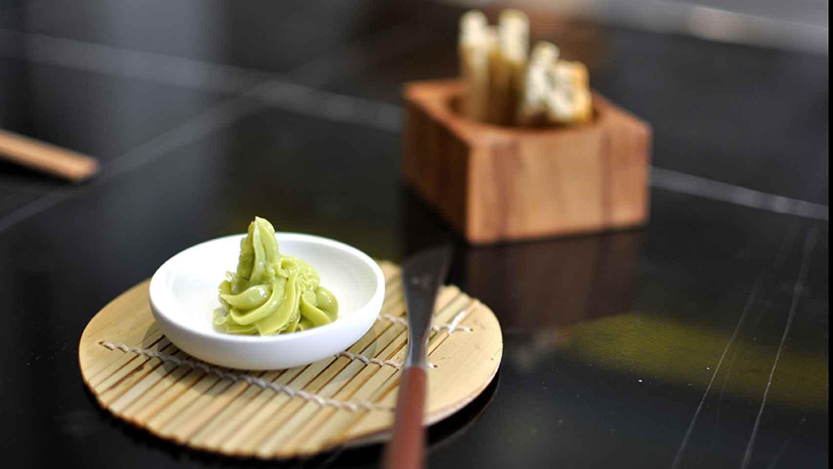 Los 10 Restaurantes Japoneses Imprescindibles De Madrid