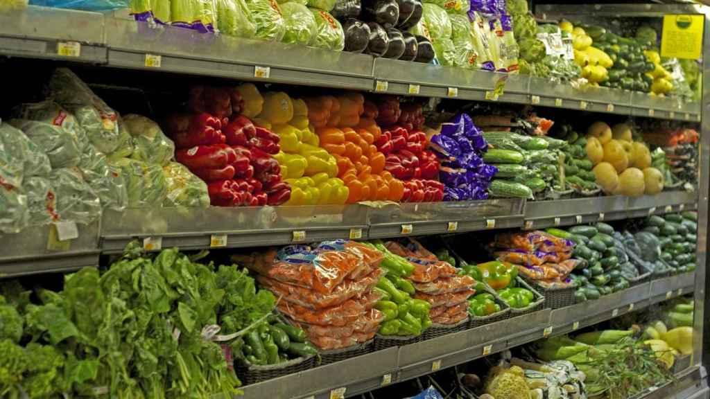 menu-saludable-hortalizas