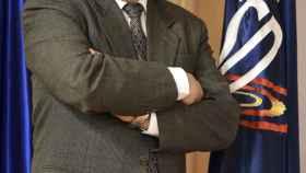 José Luis Terreros