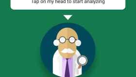Cómo liberar espacio en el móvil borrando fotos de WhatsApp