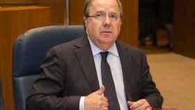 herrera-regional-gobierno-pactos-rajoy