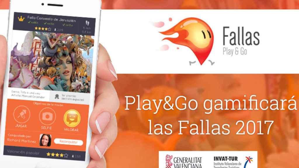 fallas-play-go-pokemon-go