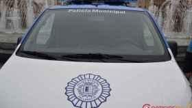 policia-municipal-valladolid-furgonetas-6
