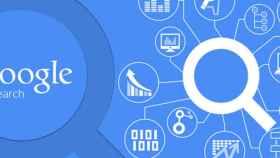 Cómo buscar información de una imagen usando búsqueda inversa