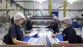trabajadores-en-una-fabrica