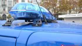 policia-municipal-valladolid-furgonetas-7