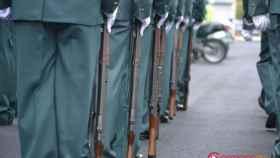 guardia-civil-12-de-octubre-13