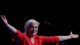 Las visiones económicas de los movimientos populistas europeos son dispares.