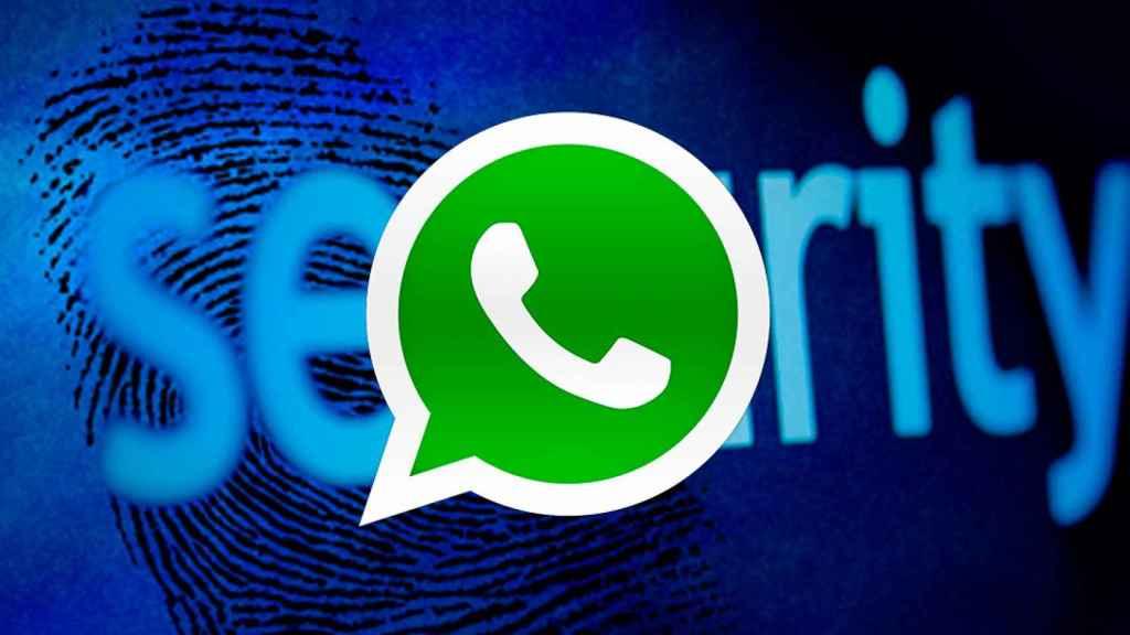 seguridad-whatsapp