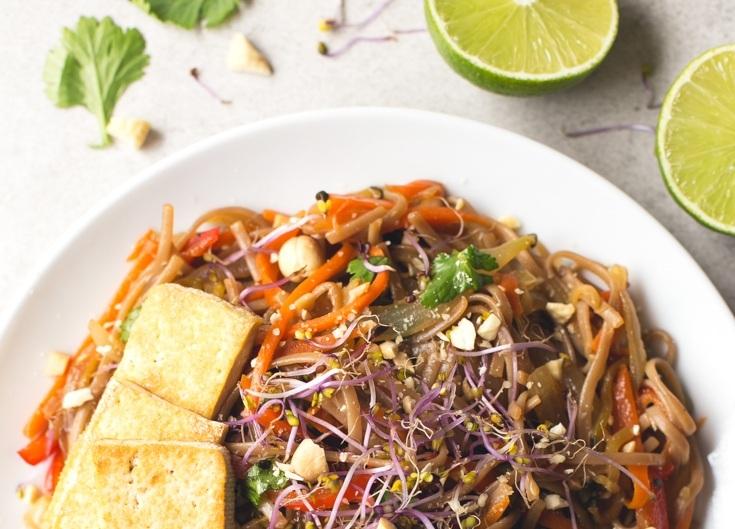 Receta-de-Pad-Thai-vegano