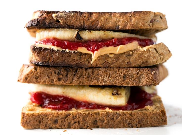 Sandwich-de-mermelada-de-ruibarbo-4