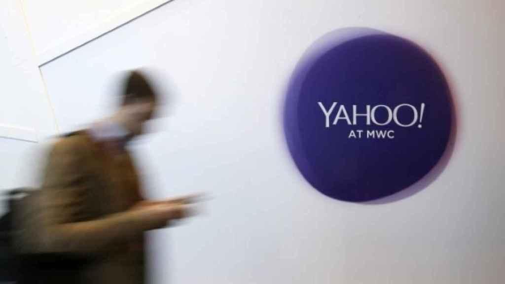Yahoo sufrió dos importantes brechas de seguridad en 2013 y 2014.