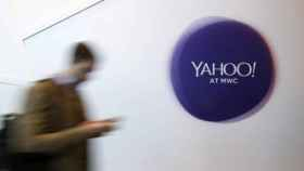 Yahoo cerró recientemente su venta a Verizon.