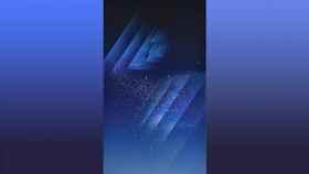 Descarga los fondos de pantalla del nuevo Samsung Galaxy S8