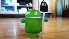 De revolución a decepción: Grandes ideas de Android que quedaron en el olvido
