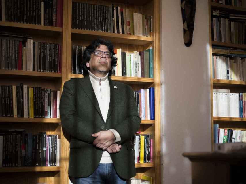 Iwasaki ha recibido varios premios como escritor de cuentos.