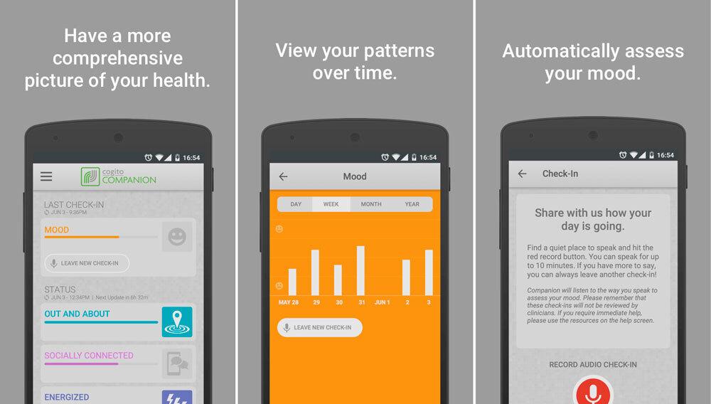 cogito-companion-aplicacion-android-salud-mental