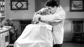 De ruta por las mejores barberías de Madrid
