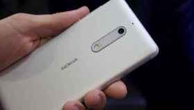 Nokia retrasa oficialmente la venta de sus nuevos Android en Europa