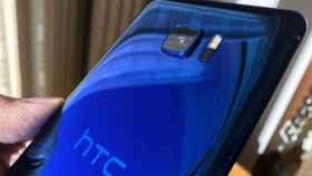A HTC le cuesta sorprender, pero tampoco lo intenta