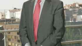 Jordi Sevilla fue el 'cerebro económico' de Sánchez en su campaña electoral.