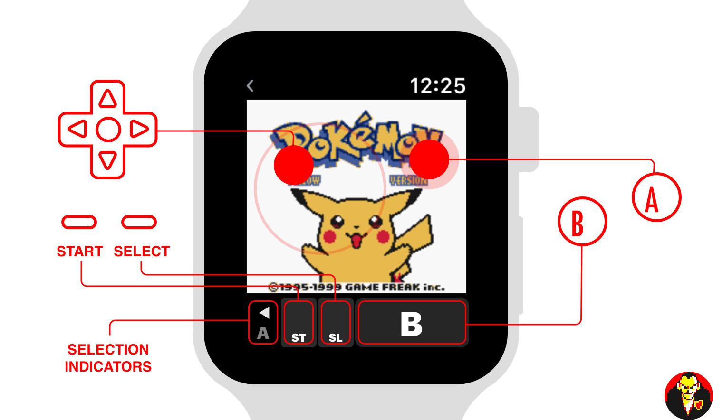 Apple-watch-pokemon-2