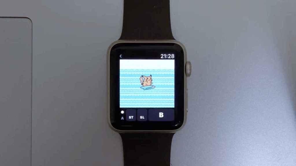 Apple-watch-pokemon-5
