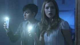 'Scream' regresará convertida en una antología en su tercera temporada