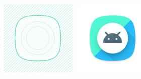 Ya puedes instalar Android O gracias a las imágenes de fábrica de Google
