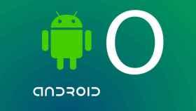 Android O ya es oficial, Google presenta la nueva versión del sistema