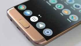 Ofertones en eBay: Samsung Galaxy S7 Edge, Galaxy J3 y más