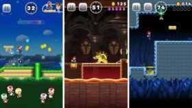 Super Mario Run NO es caro y aún así NO voy a pagar por él
