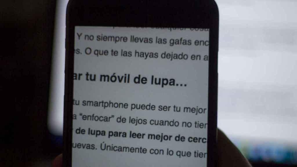 lupa-telefono-iphone-ios-1